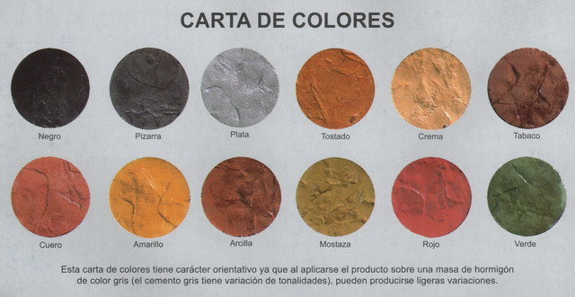 carta-color (1)