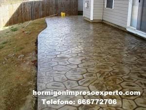 hormigon-impresso-hormigon-pulido-iberpavimento-4-634254325775789214
